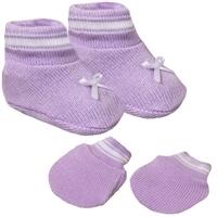 Calçados para Bebês