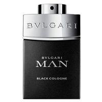 Bvlgari Man In Black Cologne Masculino Eau De Toilette 60ml