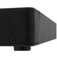 Soundbar Philco PHB300BT 2.1 Canais 200W Preto