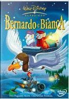 Bernardo e Bianca - Reg. 4