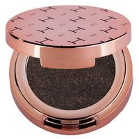 Sombra Hot Candy Hot Makeup HC33 Faux Leather