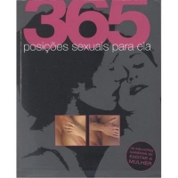 365 Posições Sexuais para Ele / Ela (2011 - Edição 1)
