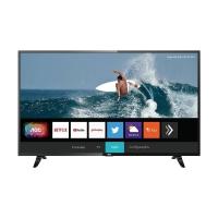 Smart TV Led 32'' Aoc 32S5295/78G