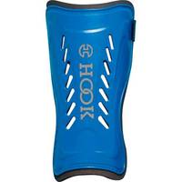 Caneleira Hook Sports Delta 2 Unidades Azul