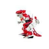 Dinozord Power Rangers Imaginext - Mattel Cjp64