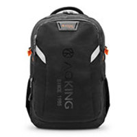 Mochila Notebook 16 Aoking SN67128-1