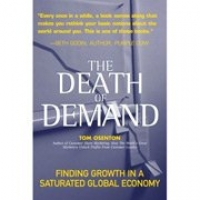 The Death of Demand