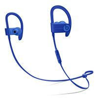 Fone de Ouvido Beats 3 Power Neighbourhood Collection Wireless Azul Onda