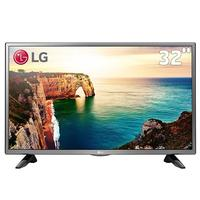 Smart TV LED 32'' LG 32LJ520B