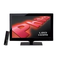 TV Monitor 22 LED Philco PH22S31DM