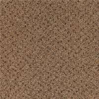 Carpete Em Manta Baltimore Beaulieu 9mmx3 66m M² Caixa Com 91 50m2 Civet