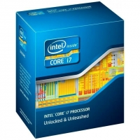 Processador Intel Core i7-3770 Ivy Bridge LGA 1155 3.40Ghz Cache 8MB