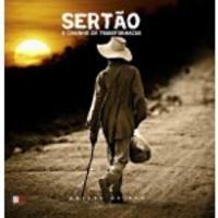 Sertão - A Caminho da Transformação