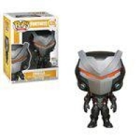 Funko Pop Games: Fortnite -omega # 435