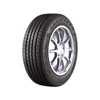 Pneu Goodyear Direction Sport 195/60 R15 88V Aro 15