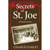Secrets of St. Joe