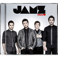 JAMZ - Insano