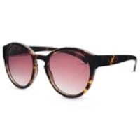 Óculos de Sol Vivara em Acetato Tartaruga