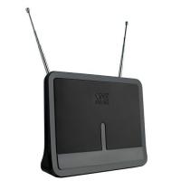 Antena de TV Interna Amplificada One For All SV9424 42DB