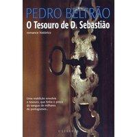 O Tesouro de D. Sebastião