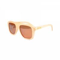 Óculos de Sol TwoDogs Jurerê Madeira