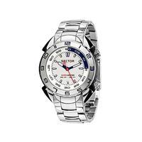 Relógio de Pulso Sector WS31802F Masculino Analógico