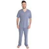 Camisola e Pijama