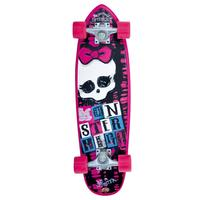 Skate Monte Líbano Monster High Teen