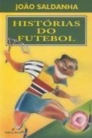 Histórias do Futebol