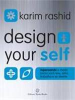 Design Your Self - 1ª Edição