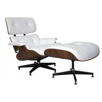 Poltrona Puff Charles Eames Aziforma