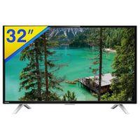 TV LED 32'' Semp Toshiba 32l1600 Conversor Digital