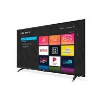 Smart TV LED 32 HD AOC Roku 32S5195/78