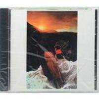 CD Iron Butterfly, With Pinera & Rhino: Metamorphosis - Lacrado - Importado