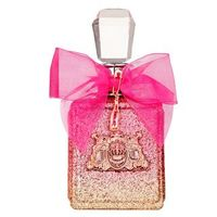 Viva La Juicy Rosé New Juicy Couture Perfume Feminino Eau De Parfum 50ml