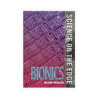 Bionics Science on the Edge