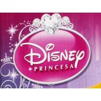 Jogo Estrela Cara a Cara Princesas