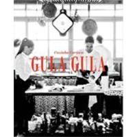 Gula Gula Cozinha Carioca
