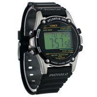 a526b7da919 Relógio Timex Atlantis 100 TI77511N