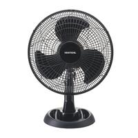 Ventilador de Mesa Ventisol Eco 30cm 3 Pás 45W 127V