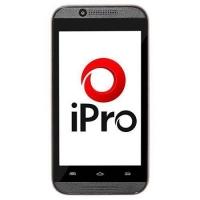 Smartphone iPro A3 Wave 4.0 Desbloqueado GSM Dual Chip 4GB Android 4.4 Rosa Claro