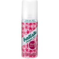 Shampoo Seco Batiste Blush 50ml