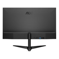 Monitor AOC LED 21,5\