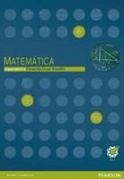 Matemática- Organizadora Fernanda Cesar Bonafini