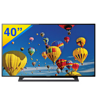 TV Sony LED Plana 40 polegadas KDL-40R355B