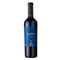 Vinho Luigi Bosca Merlot Tinto 750 Ml
