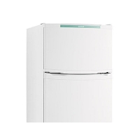Refrigerador Consul CRD37 332L Branco 110V