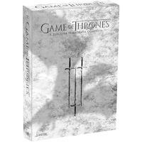 Game Of Thrones 3ª Temporada 5 DVDs - Multi-Região / Reg.4