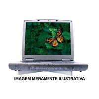 Base suporte em ´X´ para ventilação de notebook - I-CONCEPTS - M10417MB