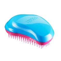 Escova de Cabelo Tangle Teezer The Original Blueberry Pop